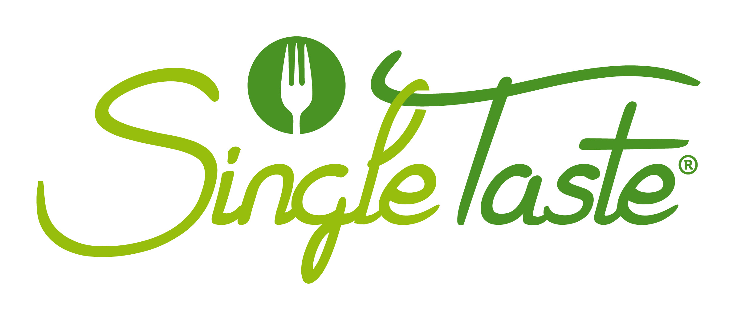 www.Singletaste.es
