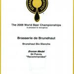 BTI-bronze-2009 BRUNEHAUT BLANCHE