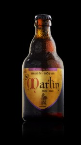 Saint_martin_brune_bd_small