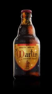 Saint_martin_noel_bd_small