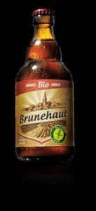 brunehaut_amber_bd_small