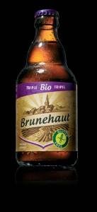 brunehaut_triple_bd_small