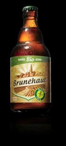 brunhaut_blond_bd_small