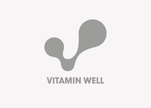 vitaminwell_logo-1156x830